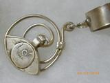 3-d eye swirl silver pend_resize